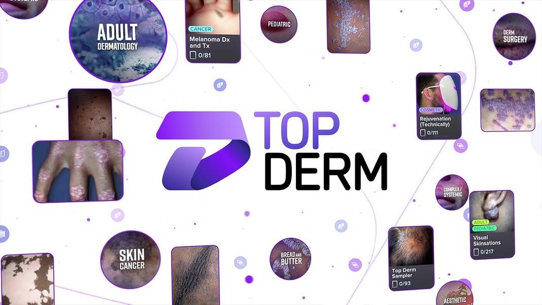 Top Derm