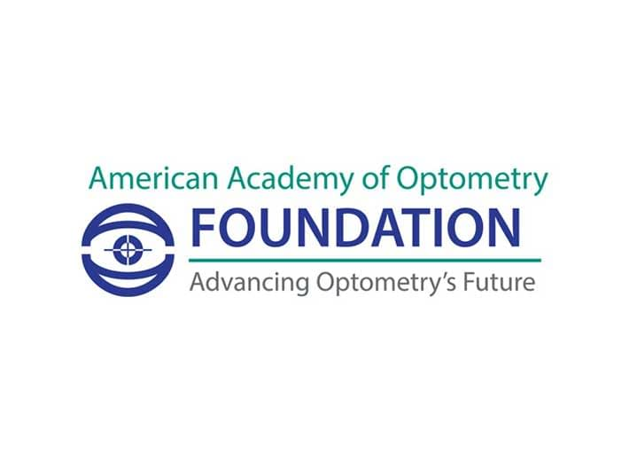 American Academy of Optometry Foundation